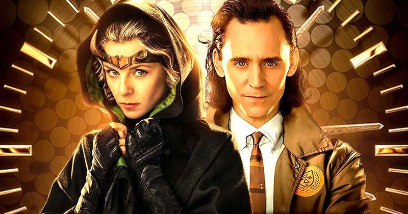 Kapan Loki Season 2 Rilis?
