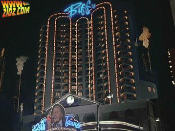 Onlayn kazino pochta