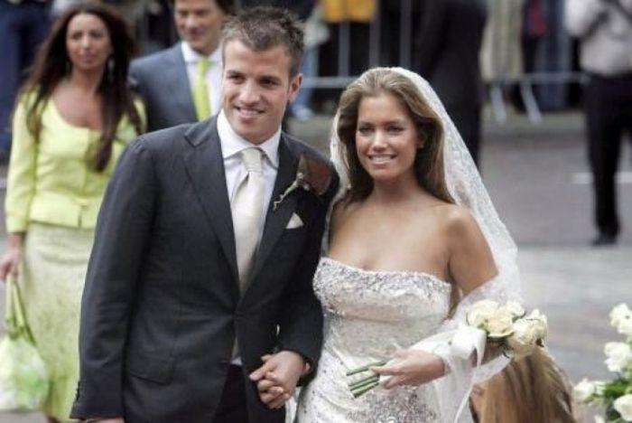 veci vedieť o datovania ženatý muž