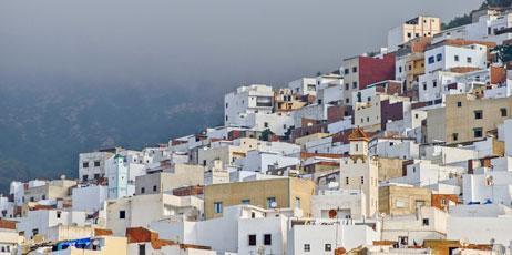 https://i2.wp.com/cdn.triporati.com/dest_overview/tangier_morocco_urban_ss.jpg