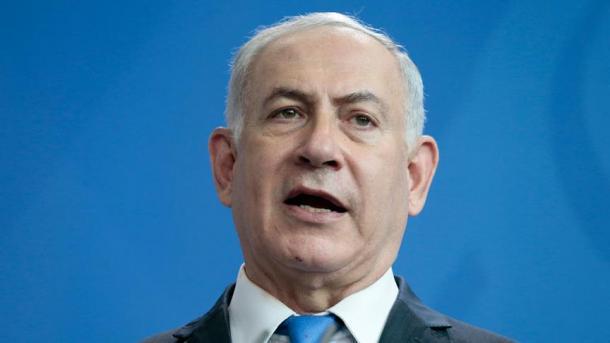 Netanyahu n'a pas supporté les critiques, il a quitté la réunion avec des représentants druzes