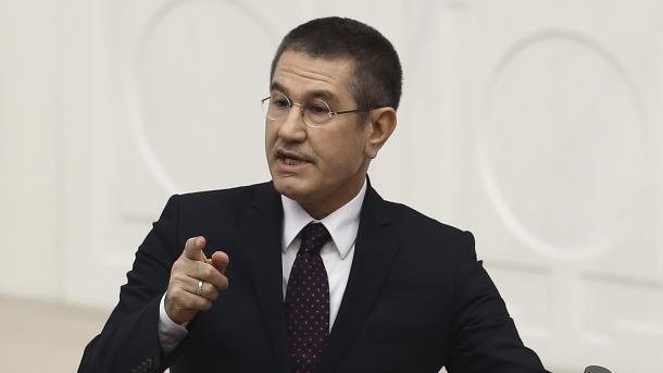 Турецкие военнослужащие останутся в сирийском Африне до устранения всех угроз