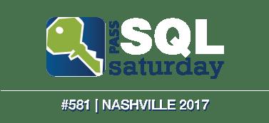 sqlsat581_header