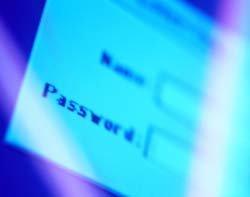 42717_password.jpg