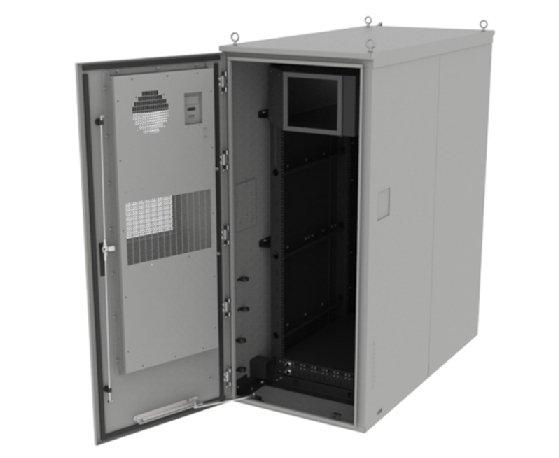 new dell emc poweredge servers are