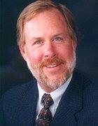John Rymer, Forrester