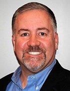 Pete Sattler, CIO, John Wiley & Sons