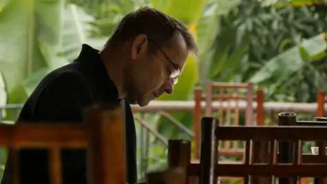 Cựu Đại sứ Pháp vì quá yêu nên làm phim về Hà Nội - Ảnh 3.