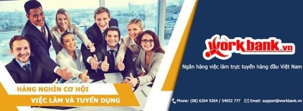 Workbank.vn - Website hàng ngàn việc làm tại Việt Nam - Ảnh 3.