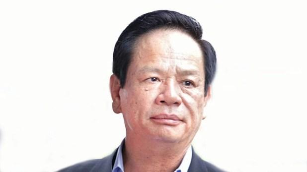 Đề xuất dự án đại lộ ven sông Sài Gòn: Cần đấu thầu công khai - Ảnh 2.