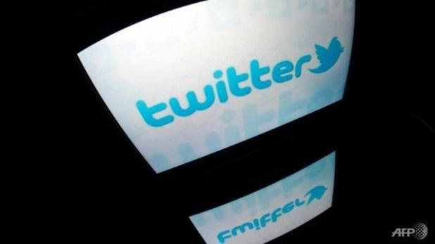 Twitter tiết lộ đài RT chi tiền quảng cáo nhắm đến bầu cử Mỹ năm 2016 - Ảnh 1.