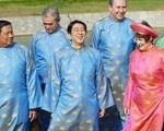 Những điều kỳ thú về bản sắc APEC