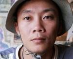 Nguyễn Vĩnh Nguyên: Trang viết đã là một dự báo!