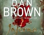Inferno của Dan Brown: bán chạy nhất năm 2013 trên Amazon