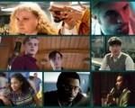 8 phim bạn không ngờ sẽ ra thêm phần mới vào năm 2018 - Ảnh 5.