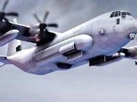 Không tặc ở Việt Nam: Cướp máy bay quân sự giữa ban ngày