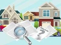 Kiểm soát tài sản tham nhũng: Cần có Luật tài sản bất minh