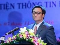 Tiếng Việt đang bị dùng dễ dãi