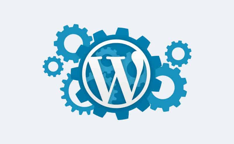 Wordpress Care in Boston, MA
