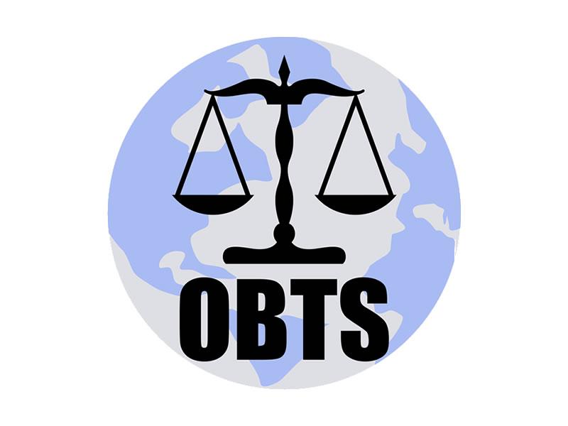 OBTS Inc