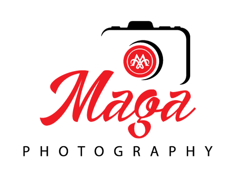 Maga Photography