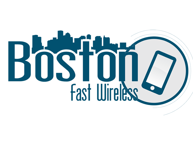 Boston Fast Wireless