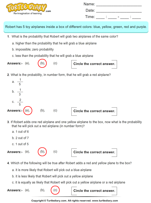 examining place values digit mon core worksheets together with lewis