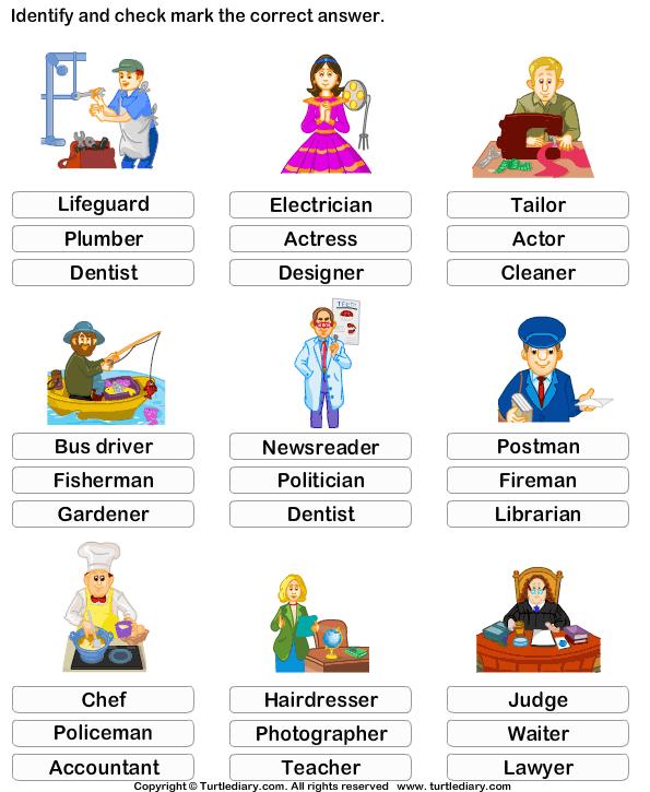 pictograph worksheets further 1 grade worksheets adjectives moreover