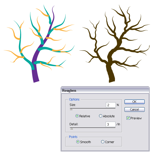 diana_A&Sbrushes_trees_tut_10