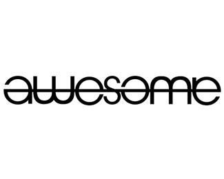 Download Top Creative and Impressive Ambigram Design & Styles ...