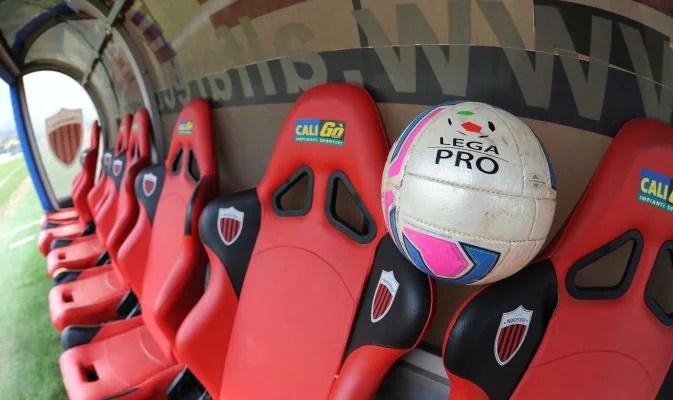 Prima Divisione A. La Pro Vercelli vince in casa