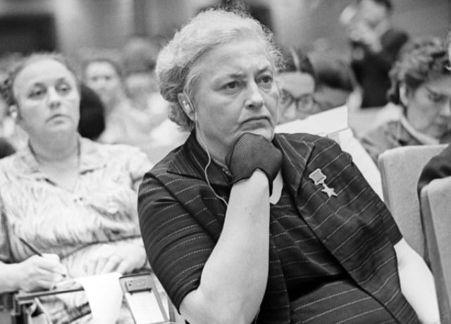 """Битва за Севастополь"""" - Форум для учителей"""
