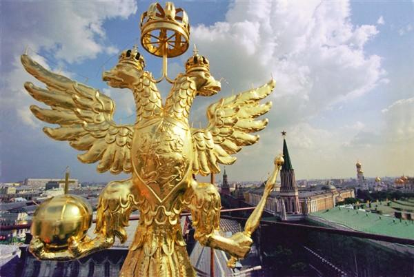 Αποτέλεσμα εικόνας για россия кремль
