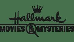 Tv Schedule For Hallmark Movies Mysteries Eastern Tv Passport