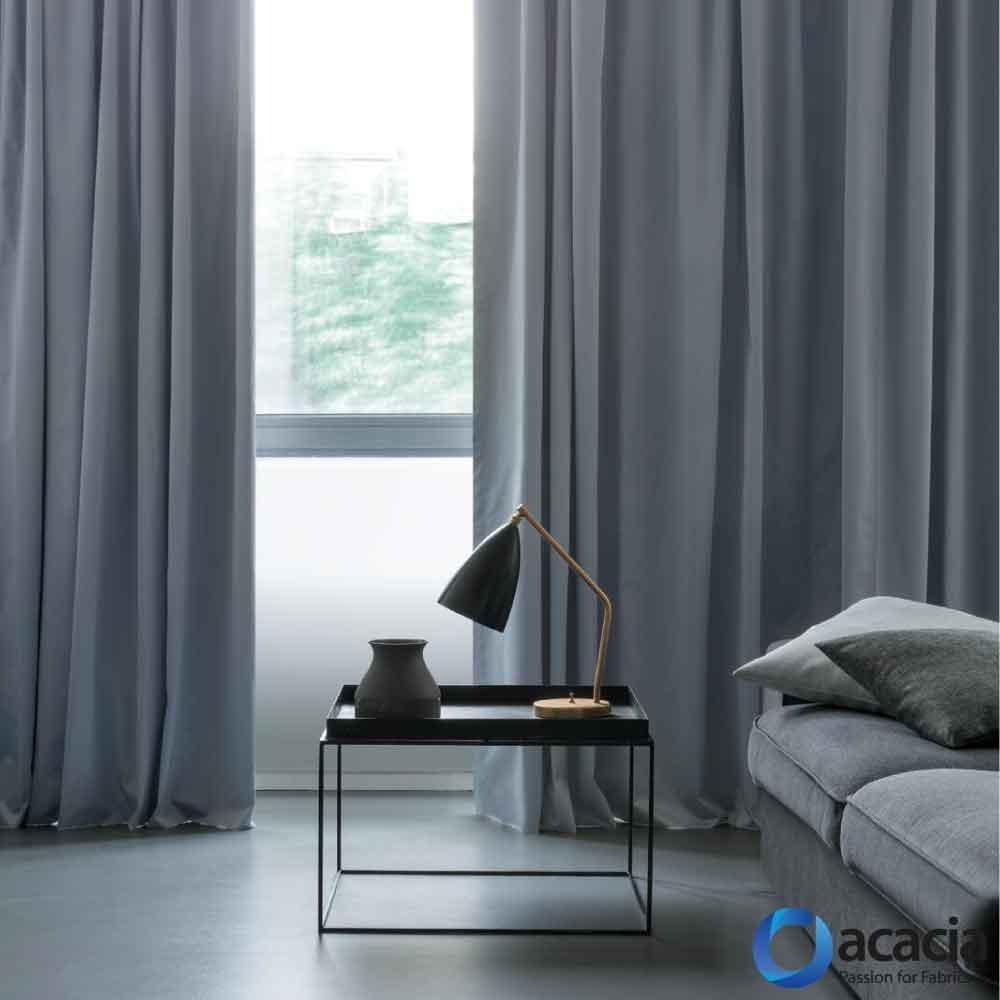 latest curtain designs in 2021