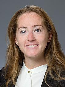 Laura Brandimarte