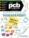 The PCB Magazine - July 2015