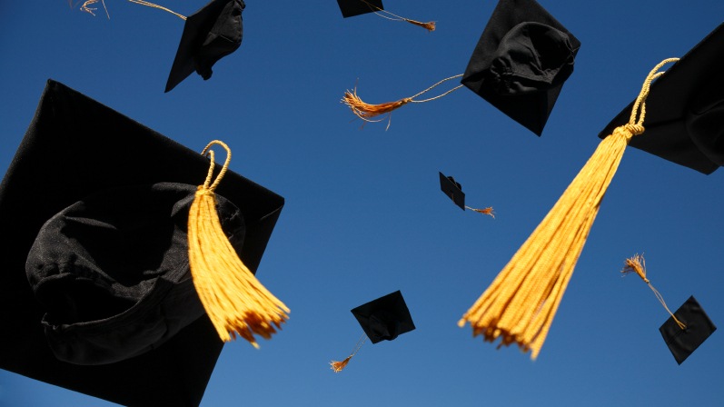 Organizing Your Graduate School Search Uconn Center For
