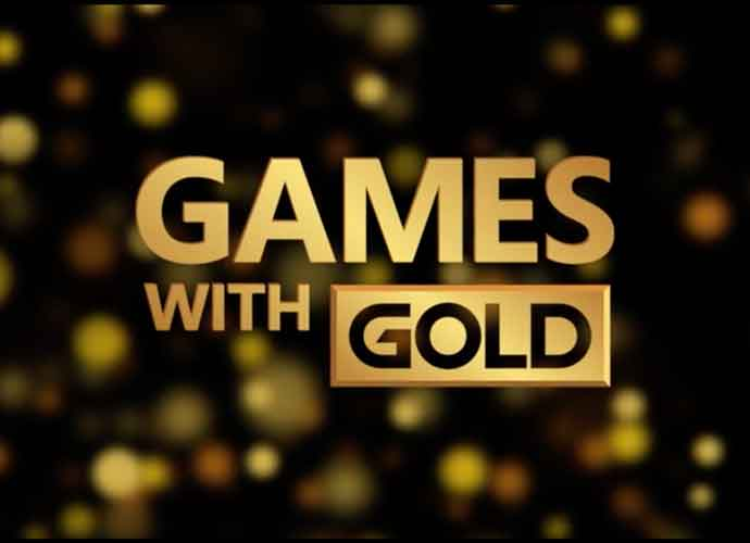 Xbox Games With Gold July 2017 Update UInterview