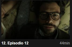 Serie Tv La Casa Di Carta 3 Analisi Nuovi Personaggi E Un