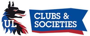 Image result for ul clubs and socs