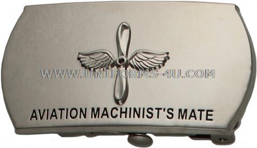 wwwomlcca newspaper rock navajo aviation machinist mate machinist