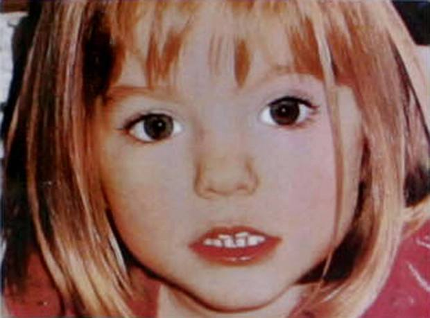 Nanny Breaks 10 Year Silence On Maddie Disappearance 18012861 10155282539789031 1439324776 o