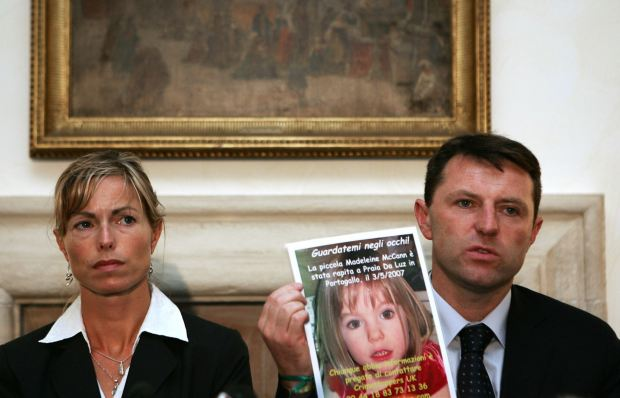 Nanny Breaks 10 Year Silence On Maddie Disappearance 18049646 10155282539944031 1315676841 o