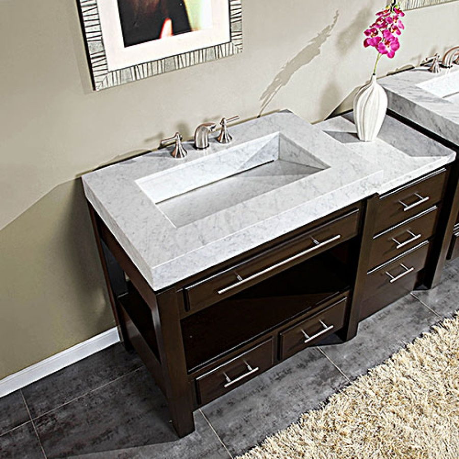 Granite Only And Black White And Bathroom Shower White Black Farmhouse Cabinets And