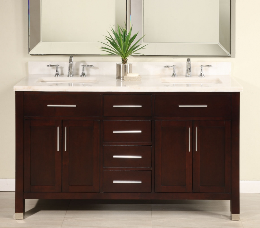 28 Inch Bathroom Vanity Lowes