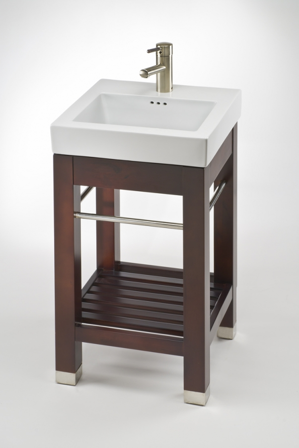 shop narrow depth bathroom vanities and cabinets with free shipping!