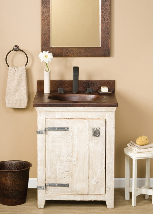Bathroom Vanity Quick Ship bathroom vanities fast shipping - bathroom design
