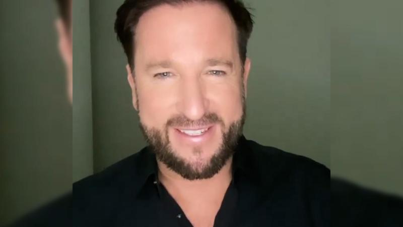 No Matter Singer Wendler Is A New Member Of The Dsds Jury World Today News