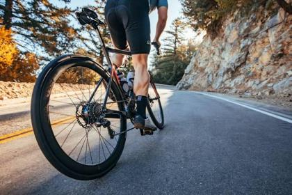 There's something for everybody: Which electrical bike is true for me?